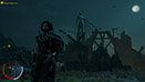 第五章:传奇猎手 - 中土世界:暗影魔多