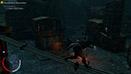 主线任务:幽魂之力 - 中土世界:暗影魔多