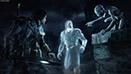 主线任务:魔多领主 - 中土世界:暗影魔多