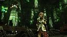 第十一章 - 最终幻想13
