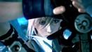 第四章 - 最终幻想13