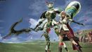 第八章 - 最终幻想13