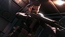 游戏操作 - 合金装备5:原爆点