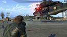原爆点:营救Paz - 合金装备5:原爆点