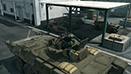 支线任务:情报收集 - 合金装备5:原爆点