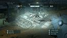 支线任务:解决防空威胁 - 合金装备5:原爆点