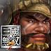 孟获 - 真三国无双7:帝国