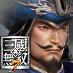 张辽 - 真三国无双7:帝国