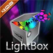 光应用盒子