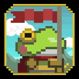 小青蛙旗手ios版