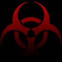 请问《瘟疫公司》中的,病毒连击都是什么意思