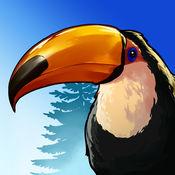 鸟的天堂汉化版