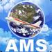 航空气象HD