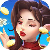 一木棋牌app