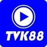 TVK88影视