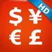 全球汇率转换HD