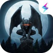地下城堡2:暗潮