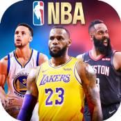 NBA范特西九游版