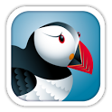 海鸥浏览器