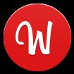 Weekr微博客户端