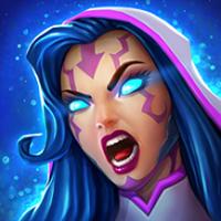 水晶命运的英雄 4.2.32.34 网游 令人惊艳的卡牌对战游戏