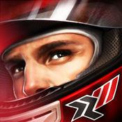 指尖赛车3:世界锦标赛