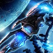 超时空舰队