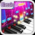 钢琴传奇2