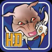 动物家园保卫战HD