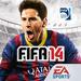 FIFA14  中文版
