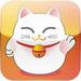 记账猫HD