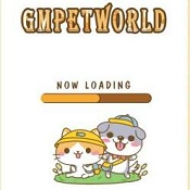 gmpetworld