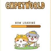 gmpetworld