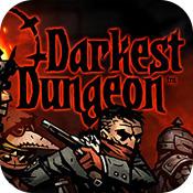 暗黑地牢iPad版