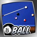 8ball花式桌球完整版