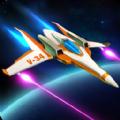 深空之战VR