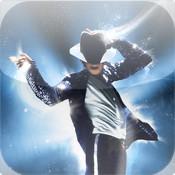 迈克杰克逊:体验