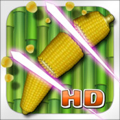 食物工厂HD