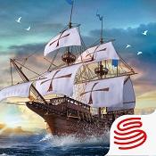 《大航海之路》电脑版