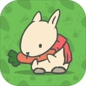 Tsuki月兔冒险