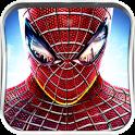 超凡蜘蛛侠 离线版(含数据包)