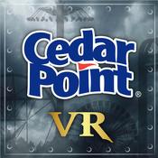 CedarPointVR