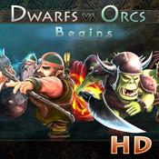 Q版魔兽世界塔防游戏HD
