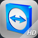 TeamViewer远程控制HD