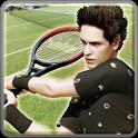 VR网球挑战赛