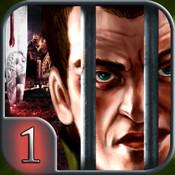 游戏书历险记1:奥兰德的刺客