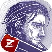 阿瑞斯病毒ios版
