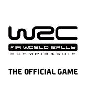 世界拉力锦标赛