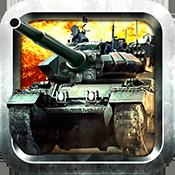 红警坦克大战2015