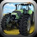 模拟农场 修改版